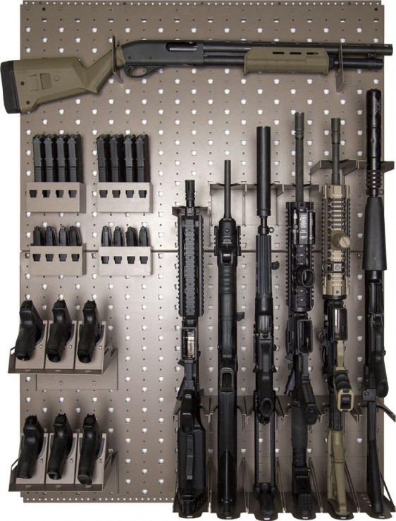1000 Images About Safe Rooms On Pinterest Gun Safe Room