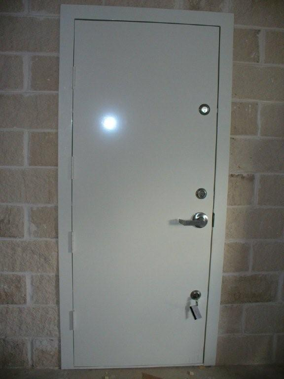 Safe Room Doors,safe Doors, Security Doors, Safe Room Door. Business Door