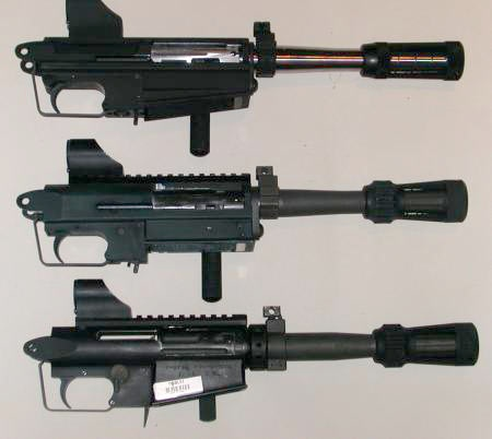 ... rounds. m26 12 gauge shotgun & Tactical Breaching Ram